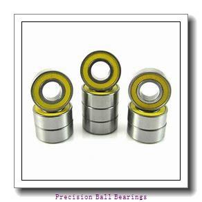 2.756 Inch | 70 Millimeter x 4.331 Inch | 110 Millimeter x 0.787 Inch | 20 Millimeter  TIMKEN 2MMVC9114HX SUM  Precision Ball Bearings