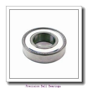 3.15 Inch | 80 Millimeter x 4.921 Inch | 125 Millimeter x 1.732 Inch | 44 Millimeter  TIMKEN 2MMVC9116HXVVDULFS934  Precision Ball Bearings