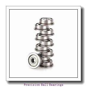 2.953 Inch | 75 Millimeter x 4.528 Inch | 115 Millimeter x 0.787 Inch | 20 Millimeter  TIMKEN 2MMVC9115HX SUL  Precision Ball Bearings