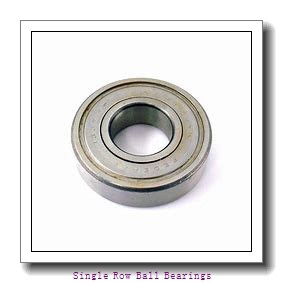 SKF 61908/C3  Single Row Ball Bearings