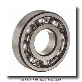 SKF 6417/C3  Single Row Ball Bearings