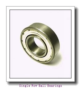 SKF 6308-Z/C3  Single Row Ball Bearings
