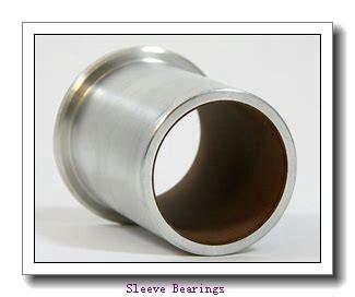ISOSTATIC CB-1113-12  Sleeve Bearings