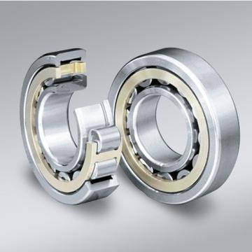 Hiwin Qhw High Speed Bearing with Flange Linear Motion Bearing Qhw15ca Qhw20ca/Ha Qhw25ca/Ha Qh15 Qh20 Qh25
