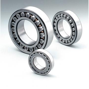 Final Drive Gft 28 T3 9006 I=64, 3 Kdn-K, R916218116 Bosch Rexroth for Hamm Road Roller