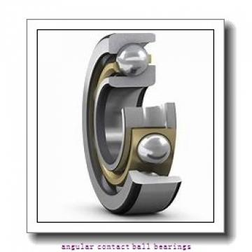 1.969 Inch   50 Millimeter x 4.331 Inch   110 Millimeter x 1.748 Inch   44.4 Millimeter  NSK 3310BNRTNC3  Angular Contact Ball Bearings