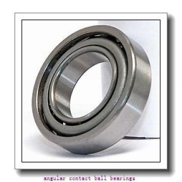 2.559 Inch | 65 Millimeter x 4.724 Inch | 120 Millimeter x 1.5 Inch | 38.1 Millimeter  KOYO 3213CD3  Angular Contact Ball Bearings