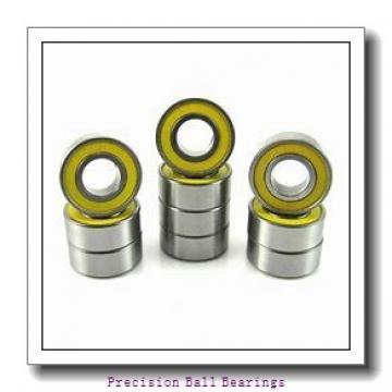 3.346 Inch   85 Millimeter x 5.118 Inch   130 Millimeter x 1.732 Inch   44 Millimeter  TIMKEN 2MMVC9117HX DUL  Precision Ball Bearings