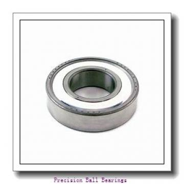 3.346 Inch   85 Millimeter x 4.724 Inch   120 Millimeter x 0.709 Inch   18 Millimeter  TIMKEN 2MMVC9317HX SUL  Precision Ball Bearings