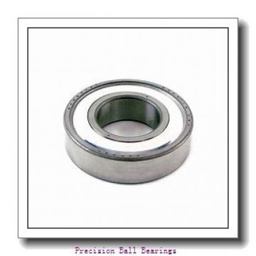 3.346 Inch | 85 Millimeter x 4.724 Inch | 120 Millimeter x 1.417 Inch | 36 Millimeter  TIMKEN 2MMVC9317HX DUL  Precision Ball Bearings