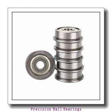 3.346 Inch | 85 Millimeter x 5.118 Inch | 130 Millimeter x 1.732 Inch | 44 Millimeter  TIMKEN 2MMVC9117HXVVDUMFS637  Precision Ball Bearings