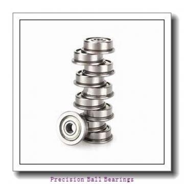 3.346 Inch | 85 Millimeter x 5.118 Inch | 130 Millimeter x 1.732 Inch | 44 Millimeter  TIMKEN 2MMVC9117HXVVDULFS934  Precision Ball Bearings
