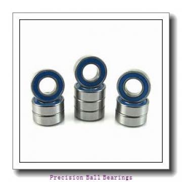 3.346 Inch   85 Millimeter x 5.118 Inch   130 Millimeter x 0.866 Inch   22 Millimeter  TIMKEN 2MMVC9117HXVVSUMFS934  Precision Ball Bearings