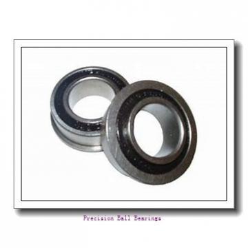 2.756 Inch | 70 Millimeter x 4.331 Inch | 110 Millimeter x 1.575 Inch | 40 Millimeter  TIMKEN 2MMVC9114HX DUL  Precision Ball Bearings