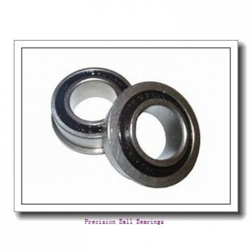 3.15 Inch | 80 Millimeter x 4.921 Inch | 125 Millimeter x 1.732 Inch | 44 Millimeter  TIMKEN 2MMVC9116HX DUM  Precision Ball Bearings