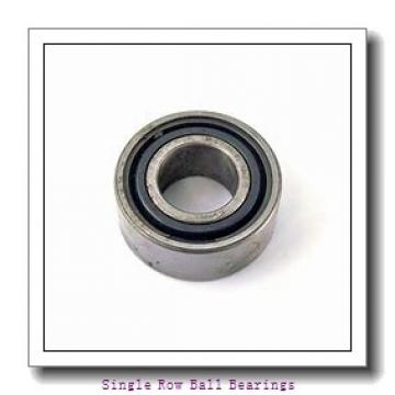 SKF 6307-2Z/GJN  Single Row Ball Bearings