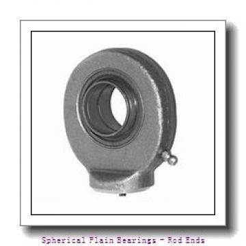 12.598 Inch | 320 Millimeter x 18.898 Inch | 480 Millimeter x 4.764 Inch | 121 Millimeter  SKF 23064 CC/C083W507  Spherical Roller Bearings