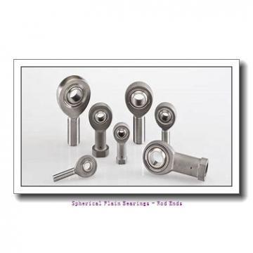 3.937 Inch   100 Millimeter x 7.087 Inch   180 Millimeter x 1.811 Inch   46 Millimeter  MCGILL SB 22220 C3 W33 S  Spherical Roller Bearings
