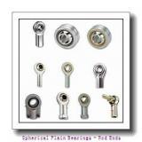 9.843 Inch | 250 Millimeter x 16.142 Inch | 410 Millimeter x 5.039 Inch | 128 Millimeter  SKF I-112618 CA/C4W33  Spherical Roller Bearings